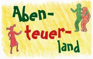 logo abenteuerland 3 ohne untertitel