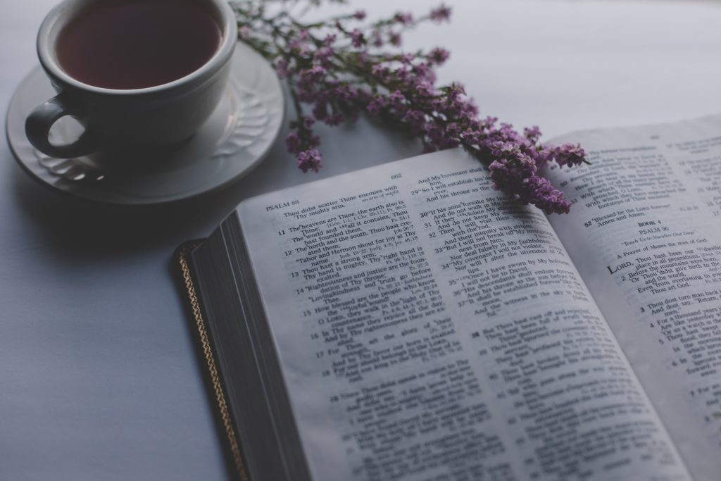 Predigten zum Anhören